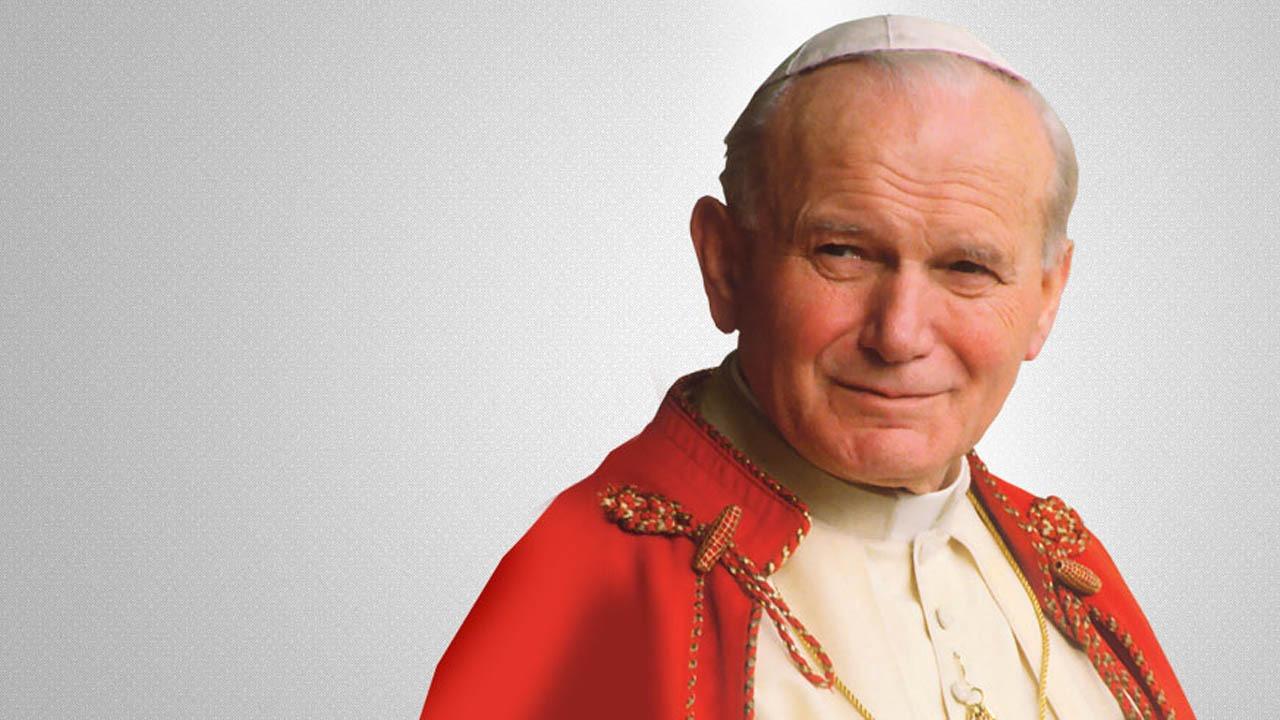 ver-o-papa-no-vaticano